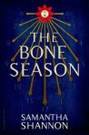 Bone Season cover image