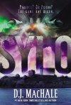 SYLO cover courtesy GoodReads