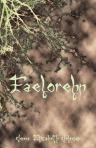 "cover image ""Faelorehn"""