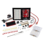 Sparkfun Inventors Kit version 3.1